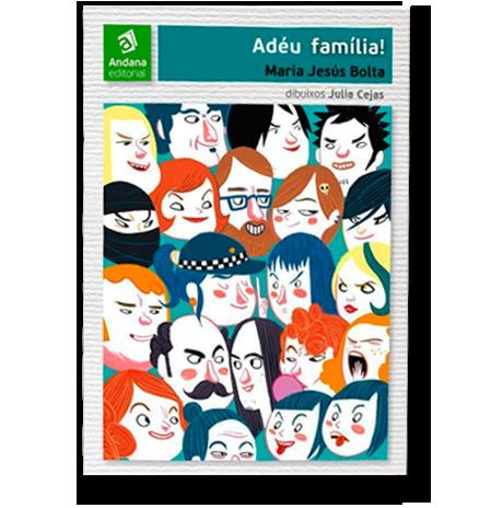 04-adeu-familia