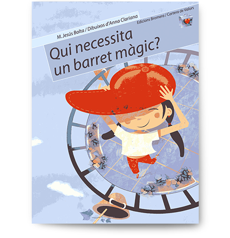08-Qui-necessita-un-barret-magic