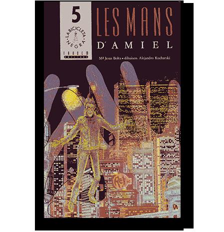 21-Les-mans-dAmiel