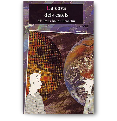 23-La-cova-dels-estels