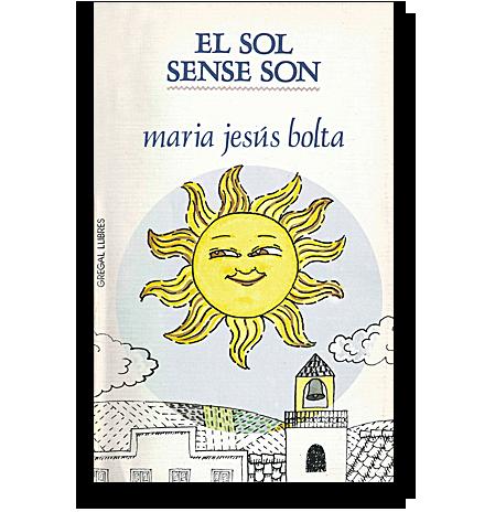 elSolSenseSon